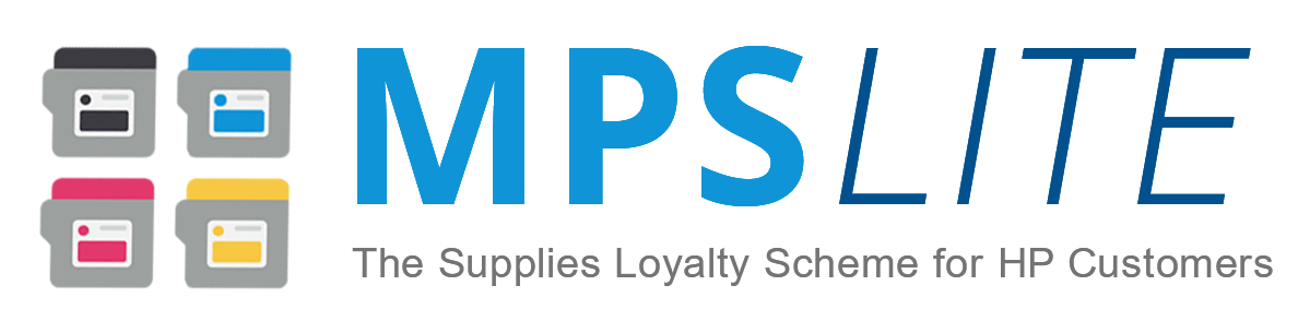What Is Mps >> What Is Mps Lite Landscape Managed Services